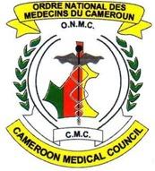 logo-ONMC